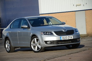 Which Is The Most Economical & Best Family Car in the UK?