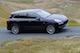 Porsche Cayenne S Hybrid 001 80x53