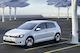 Volkswagen e-Golf front 80x53