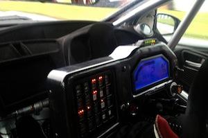 honda civic tourer 2014 btcc car
