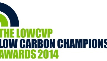 lowcvp Champions Awards 2014
