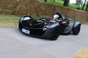 cholmondeley pageant of power 2014