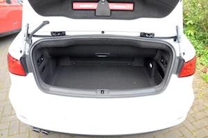 audi-a3-convertible-011