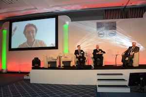 MIA International Low Carbon Racing Conference 2015