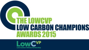 LowCVP LCC Awards2015