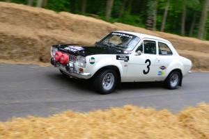 05 cpop 15 ford escort mk1