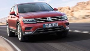 Volkswagen diesel emissions