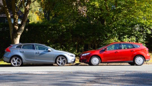 Vehicle emissions explained – buying a diesel or petrol car?