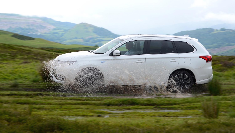 Mitsubishi Outlander PHEV Long Term Test Report 10 – Final