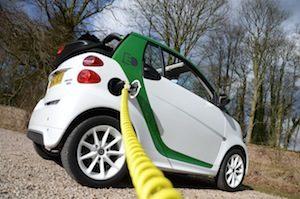 smart-fortwo-ed-cabrio-001