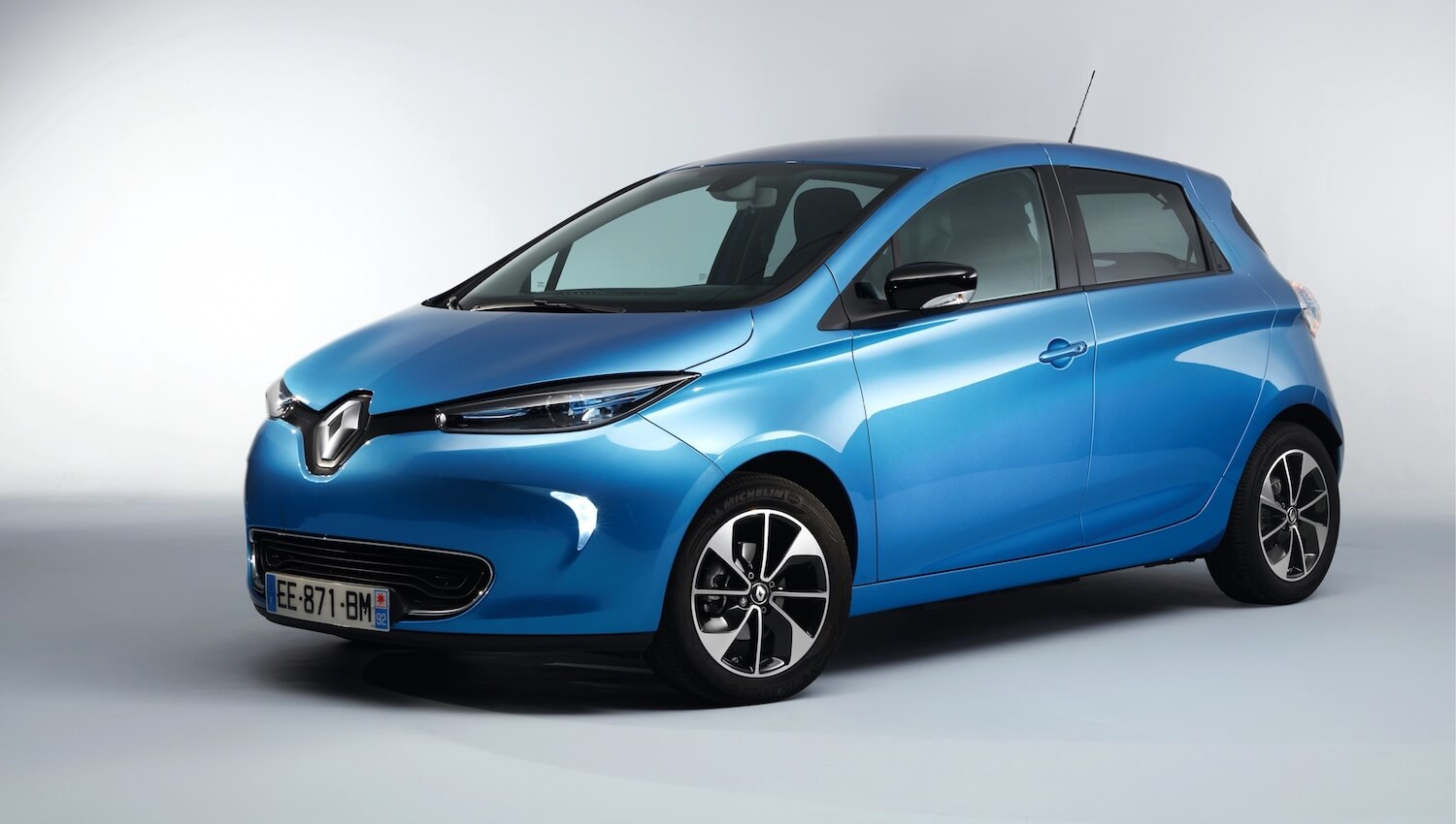renault zoe dynamique nav now 199 per month. Black Bedroom Furniture Sets. Home Design Ideas