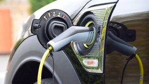 OVO Energy – the energy supplier for Electric Vehicle owners