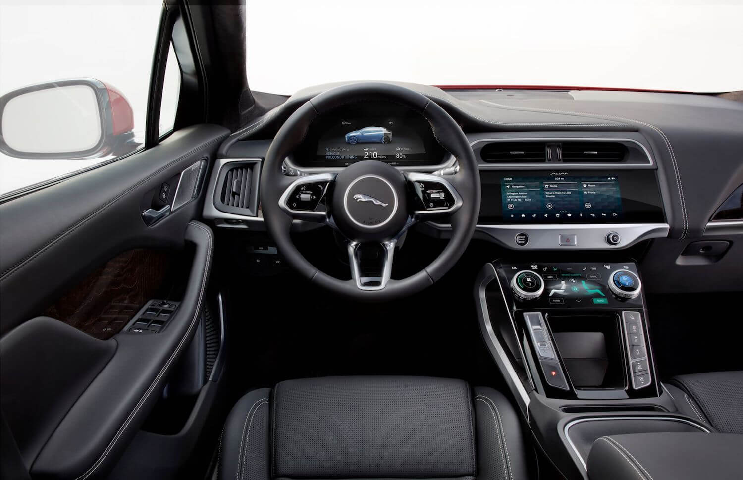 Jaguar-I-PACE-interior.jpeg