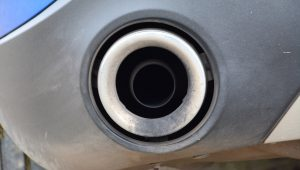 Discrepancies between diesel cars reaches record high