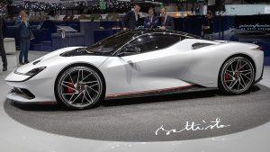 800px-Pininfarina_Battista,_GIMS_2019,_Le_Grand-Saconnex_(GIMS9967)