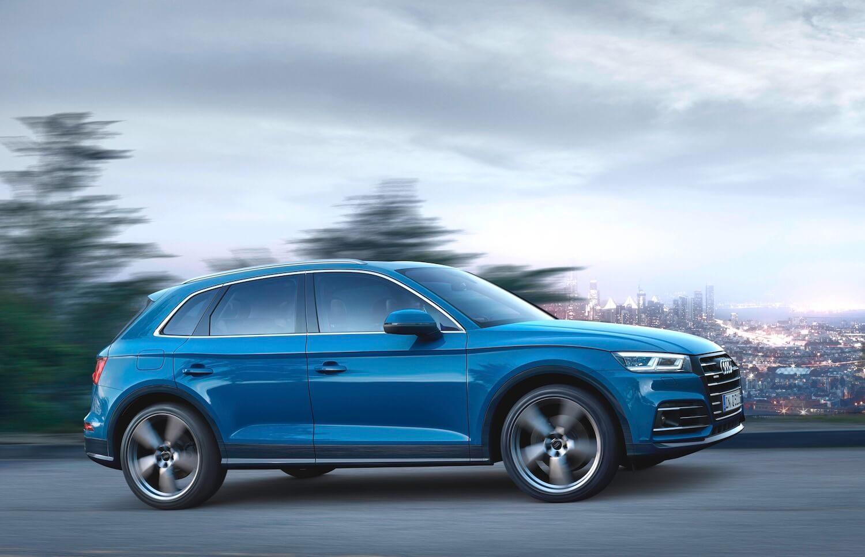 Audi-Q5-55-TFSI-e-quattro