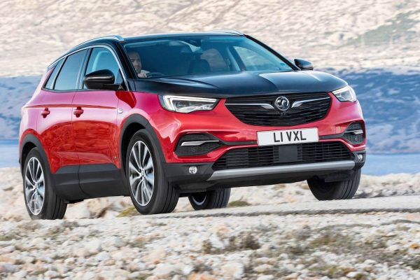 Vauxhall-Grandland-X-Hybrid4