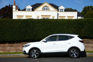 MG ZS EV 001 edited v low res