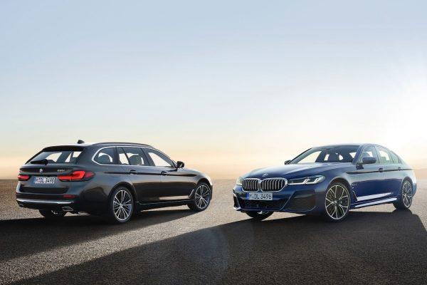 BMW-530e-Touring