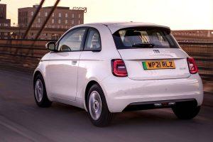 Fiat 500e 002