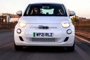 Fiat 500e 004