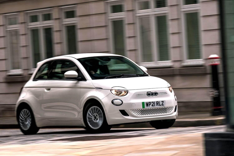 Fiat 500e 006