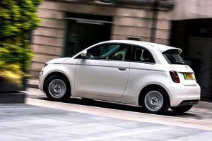 Fiat 500e 007