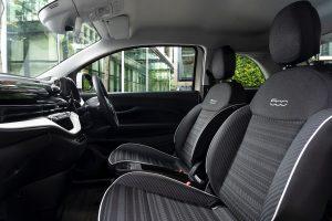 Fiat 500e 010