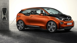 BMW-i3-Concept-Coupe.jpg