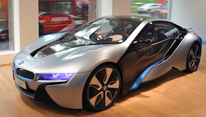 bmw-i8-showroom.jpg