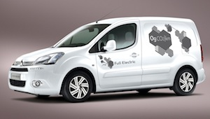 citroen-electric-berlingo.jpg