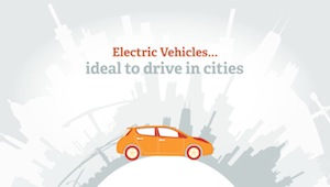 electric-car-guide.jpg