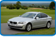 BMW 5 Series 520d ED