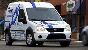 ford-transit-connect-f.jpg