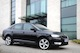 l-family-cars-petrol-skoda-rapid-80x53-2.jpg