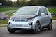l-small-family-cars-electric-bmw-i3-80x53-2.jpg