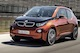 l-small-family-cars-electric-bmw-i3-80x53.jpg