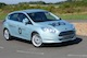l-small-family-cars-electric-ford-focus-electric-80x53.jpg