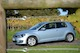 l-small-family-cars-petrol-volkswagen-golf-80x53-2.jpg