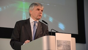 Lord Drayson, Drayson Racing Technologies