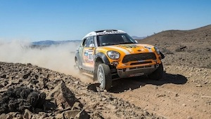 mini-all4-racing-dakar.jpg