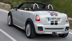mini-roadster-rear.jpg