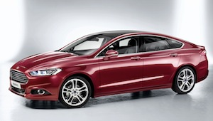 new ford mondeo.jpg