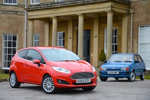 ngmw ford fiesta old and new.jpg