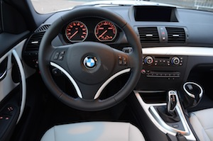 rac-fcc-bmw-active-e-004.jpg