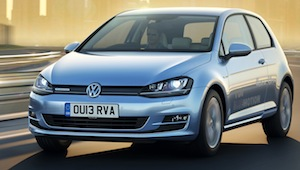 volkswagen-golf-bluemotion-2013.jpg