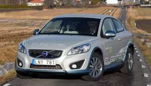 volvo-005-c30-electric-f.jpg